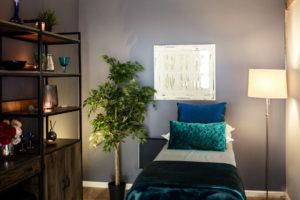 The Reiki Room