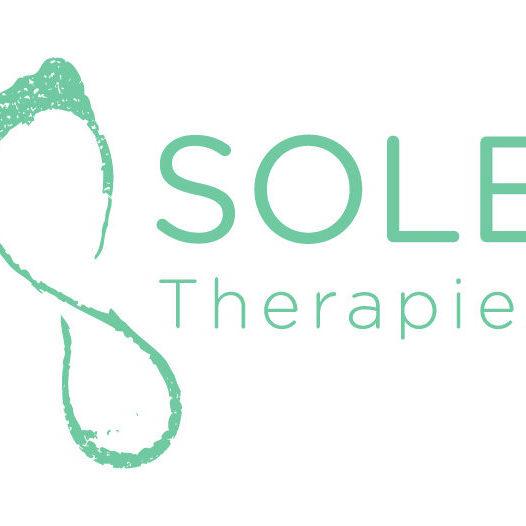 Sole Therapies Ltd