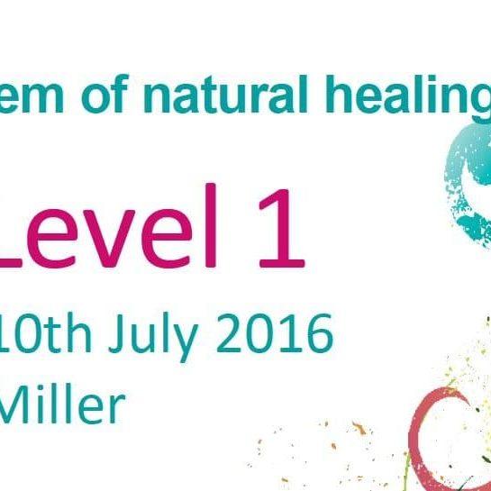 Hazel Miller Consultations & Training
