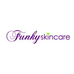 Funky Skincare
