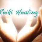 Indigo Energy Healing
