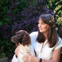 Elaine Russell – Kinburn Holistic Centre