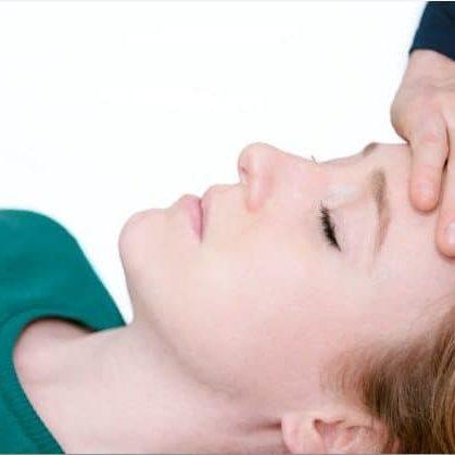 Lotus Energy Healing