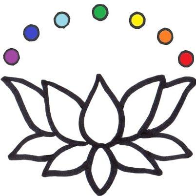 Lotus Therapies – Reiki Practioner
