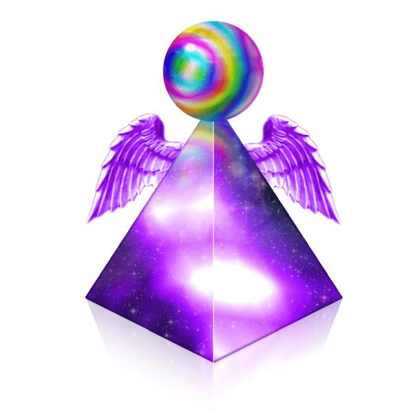 Rainbowzen Reiki Practice,Training,Metaphysical Counselling