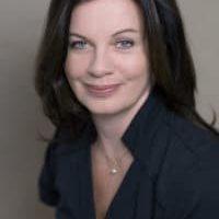 Sara Morley