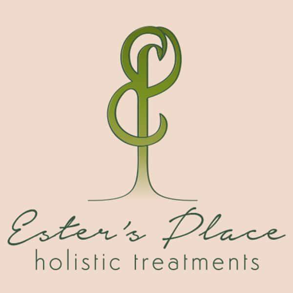 Ester's Place