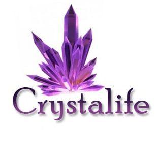 Crystalife Reiki