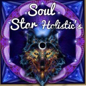 Soul Star Holistics