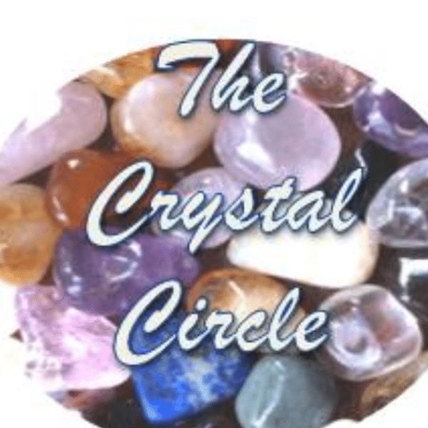 The Crystal Circle