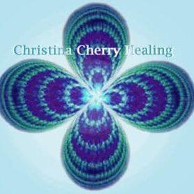 Christina Cherry Healing