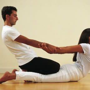 The Haven Wellbeing Hub – Massage, Hypnotherapy, Reflexology & Reiki