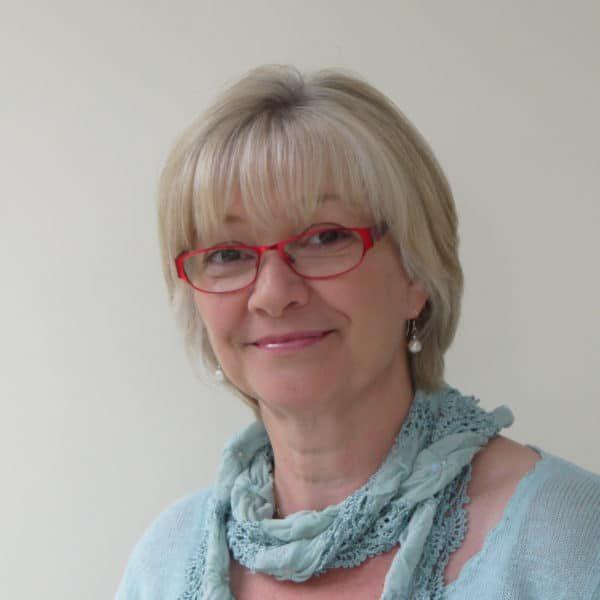 Sue Baker Wellbeing