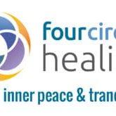 four circles healing