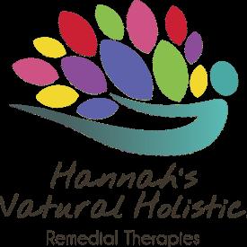 Hannah's Natural Holistics