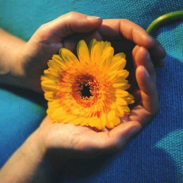 Jess Coleman Healing Treatments