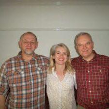 Cath Eckley – Usui, Karuna & Reiki Drum Reiki Master Teacher