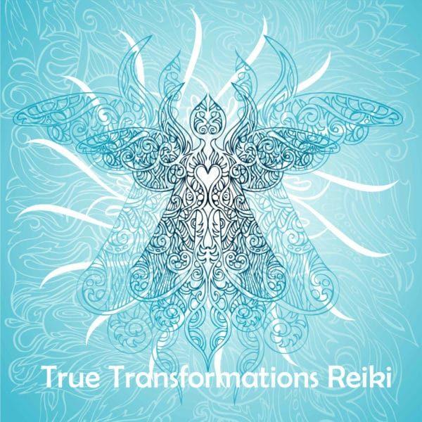 True Transformations