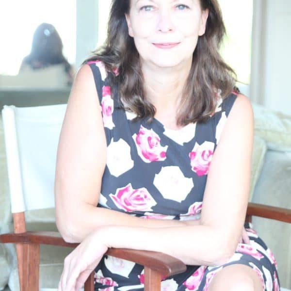 Carol Melrose