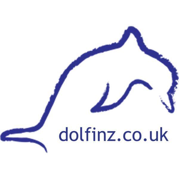 dolfinz.co.uk