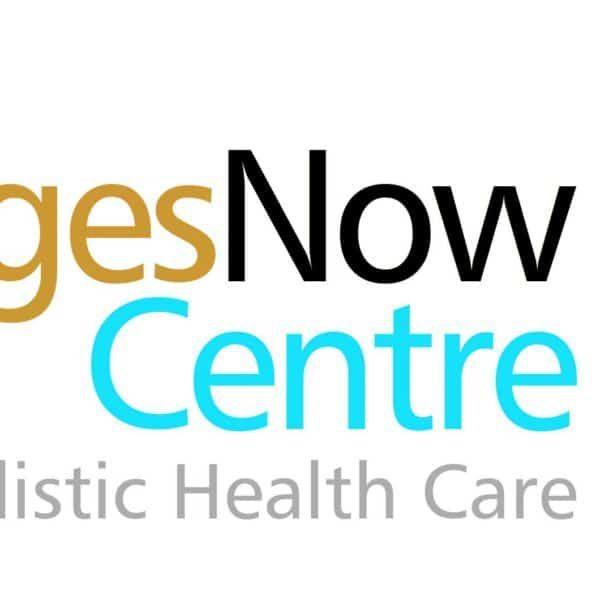 The ChangesNow Centre. Holistic Health Care