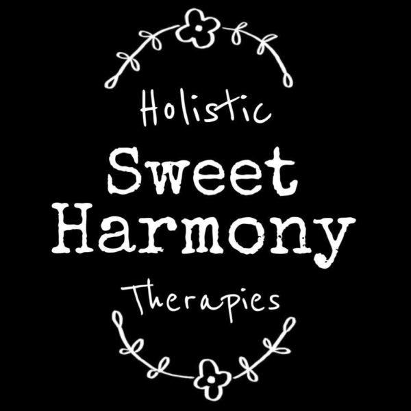 Sweet Harmony Holistic Therapies