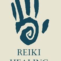 Reiki Healing in Liverpool