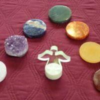 Reiki Master – Animal Healing – Psychic readings – Hypnotherapist – EFT