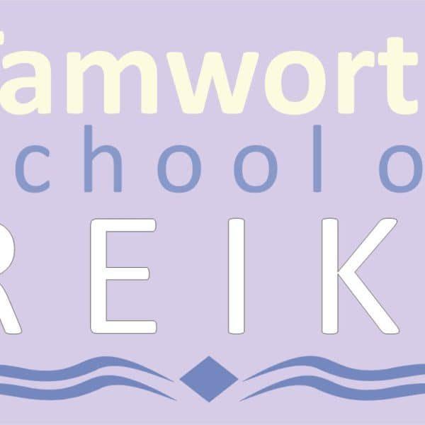 Tamworth School of Reiki