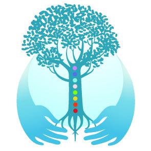 Inner Sense Healing