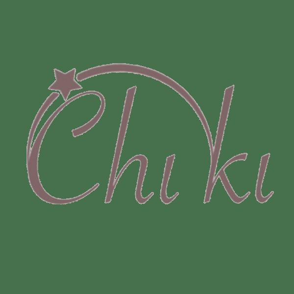Chi ~ Ki Holistic Health