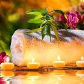 Reiki & Seichem Healing Energy Ray