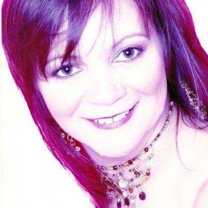 Maria Reiki Master,holistic ttherapist