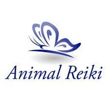 Reikara Healing