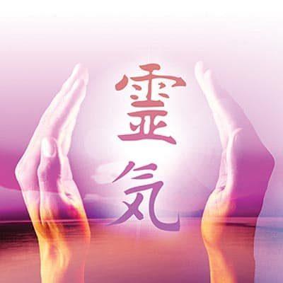 Balancing Mind, Body & Soul