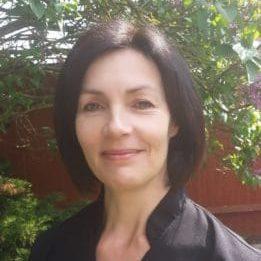 Jane Stevens