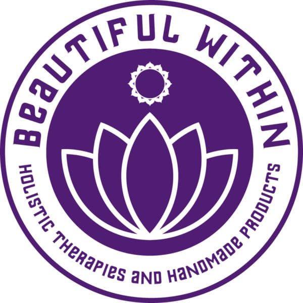 Beautiful Within