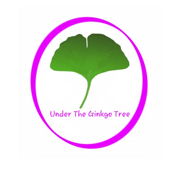 Under The Ginkgo Tree