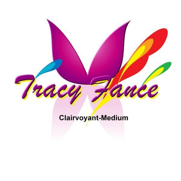 Tracy Fance Reiki Master, Practitioner & Teacher