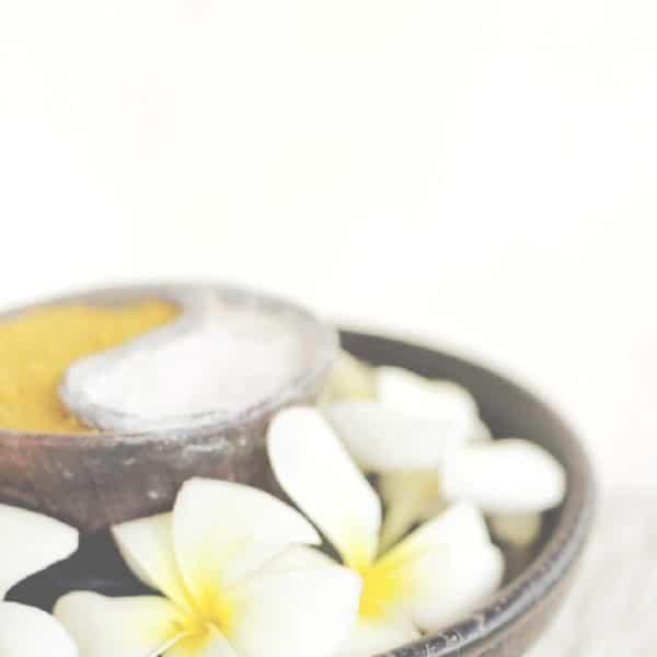 feel good treatments – reiki