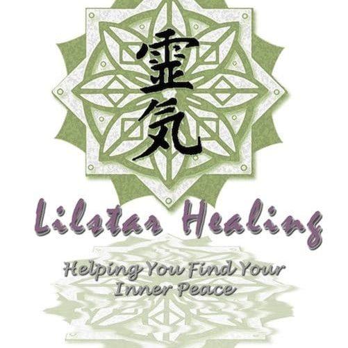Lilstar Healing