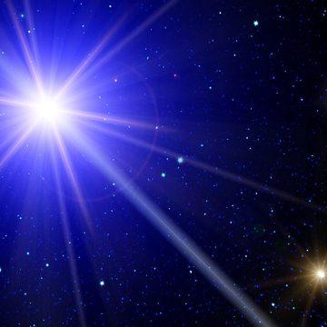 Starchild Fusion