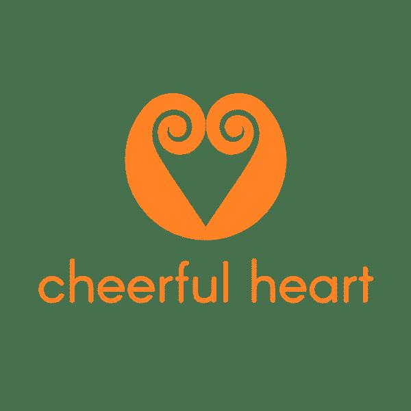 Reiki York – Cheerful Heart