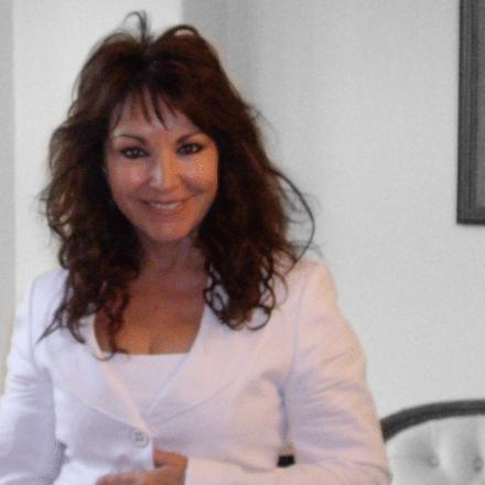 Reiki / Karuna Master Teacher / Practitioner / CHH Founder in Ripon & Harrogate