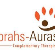 Corahs Auras