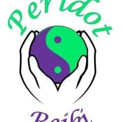 Peridot Healing