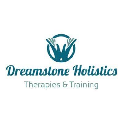 Dreamstone Holistics – Therapies & Training