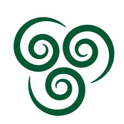 AndBreathe logo