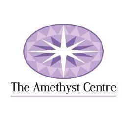 Amethystlogo
