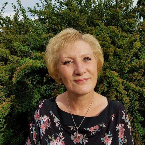 Ann-profile-picture